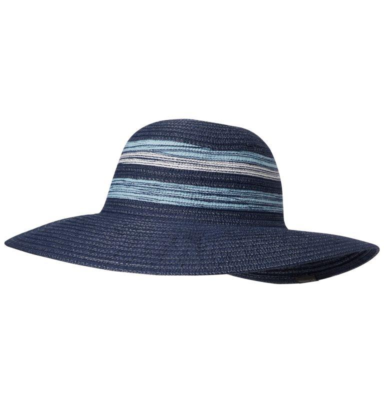 Summer Standard™ Sun Hat | 456 | O/S Women's Summer Standard™ Sun Hat, Blue Dusk, front