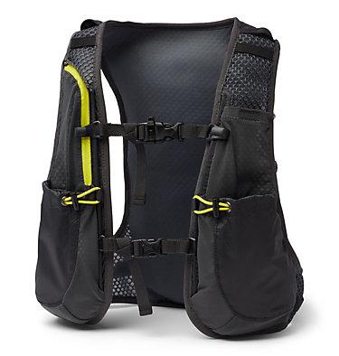Caldorado™ Running Unisex-Rucksack , front