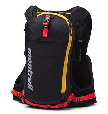 Unisex Caldorado™ Running Pack , back