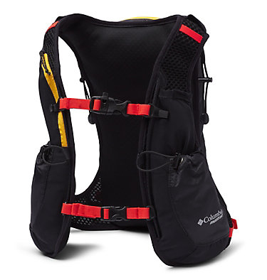 Unisex Caldorado™ Running Pack , front