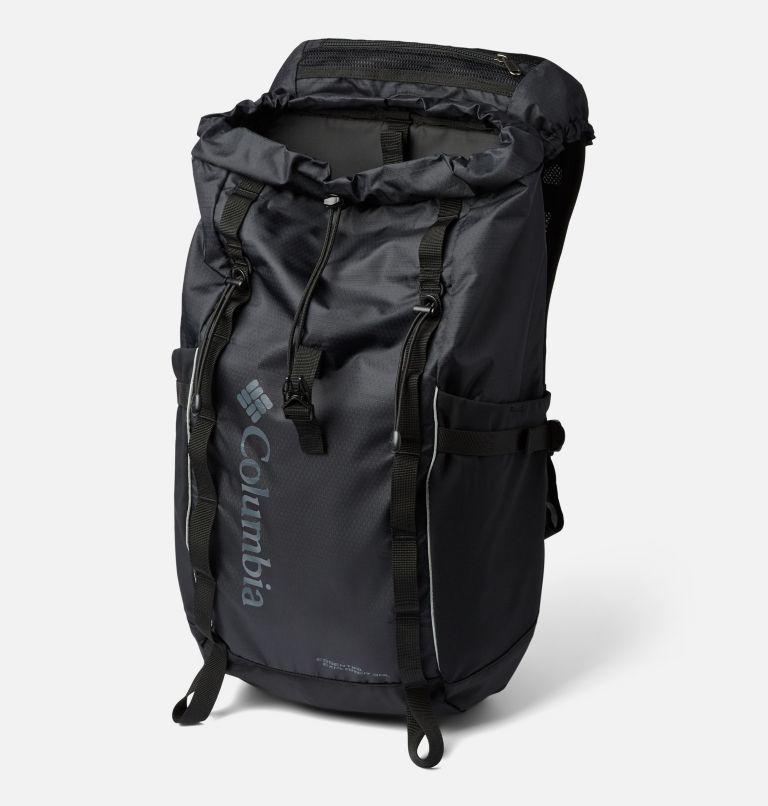 Essential Explorer™ 30L | 010 | O/S Essential Explorer™ 30L Backpack, Black, a1
