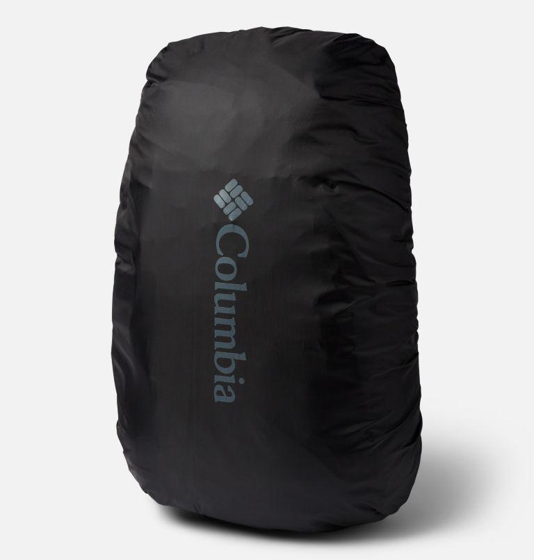 Essential Explorer™ 30L | 010 | O/S Essential Explorer™ 30L Backpack, Black, a2