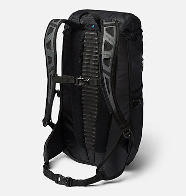 Essential Explorer™ 30L Backpack Essential Explorer™ 30L | 010 | O/S, Black, back