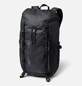 Essential Explorer™ 30L Backpack