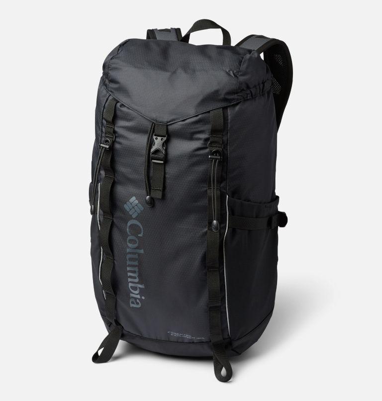Essential Explorer™ 30L | 010 | O/S Essential Explorer™ 30L Backpack, Black, front