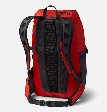 Essential Explorer™ 30L Backpack Essential Explorer™ 30L | 010 | O/S, Wildfire, back