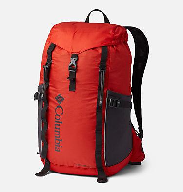 Essential Explorer™ 30L Backpack Essential Explorer™ 30L | 010 | O/S, Wildfire, front