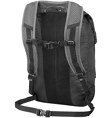 Unisex Essential Explorer™ 20L , back