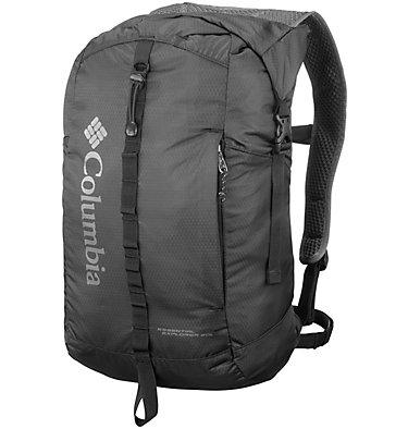 Essential Explorer™ Unisex-Rucksack mit 20 Liter Fassungsvermögen , front