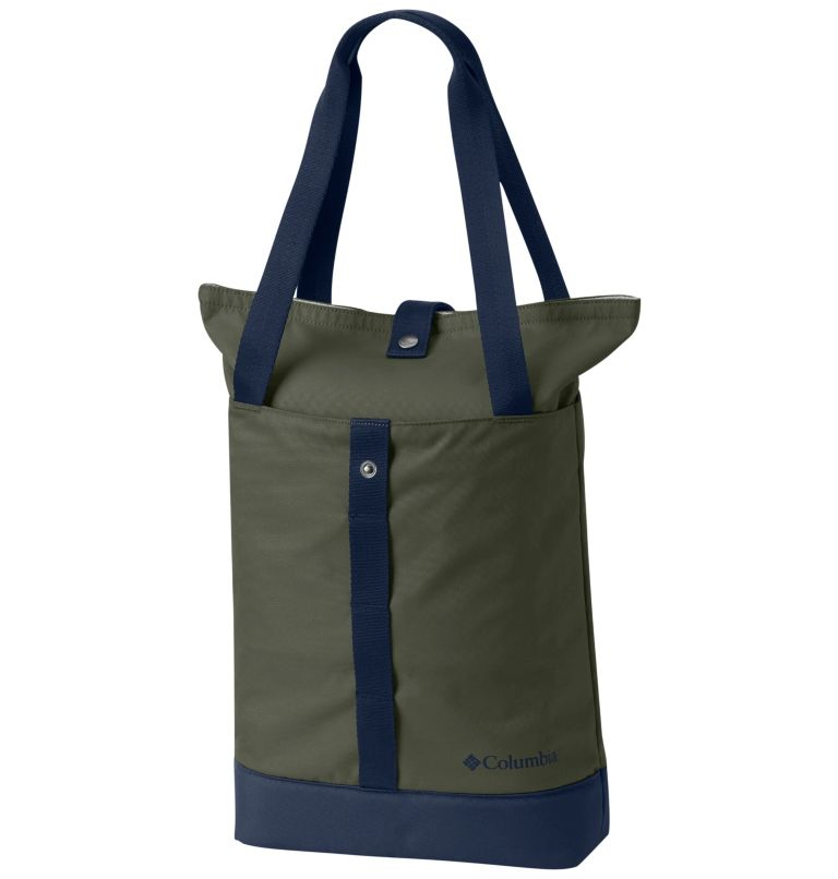 Urban Lifestyle™ Convertible T | 316 | O/S Urban Lifestyle™ Convertible Tote, Cypress, a1