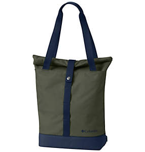 Urban Lifestyle™ Convertible Tote