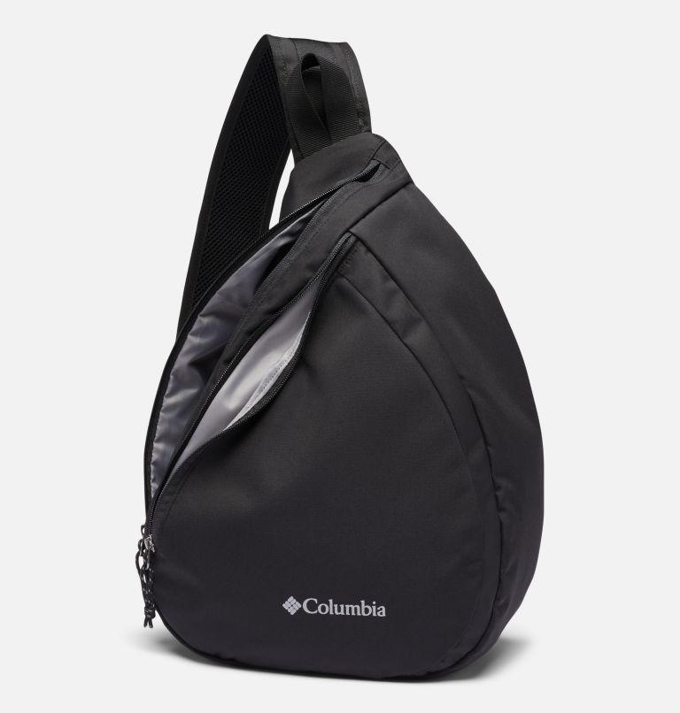 Urban Lifestyle™ Sling Pack | 013 | O/S Sac à bandoulière Urban Lifestyle™, Black, a1