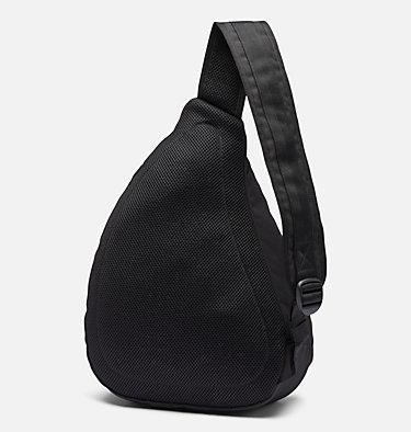 Sac à bandoulière Urban Lifestyle™ Urban Lifestyle™ Sling Pack | 013 | O/S, Black, back