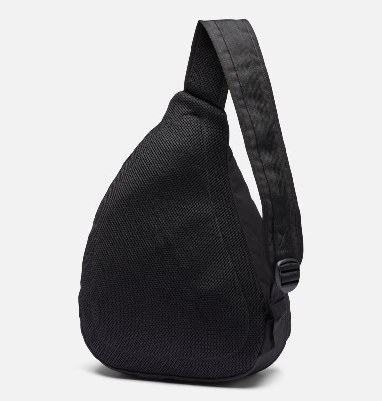 Urban Lifestyle™ Sling Pack | 013 | O/S Urban Lifestyle™ Sling Pack, Black, back