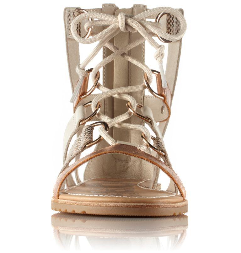 Women's Ella™ Lace Up Sandal Women's Ella™ Lace Up Sandal, a1