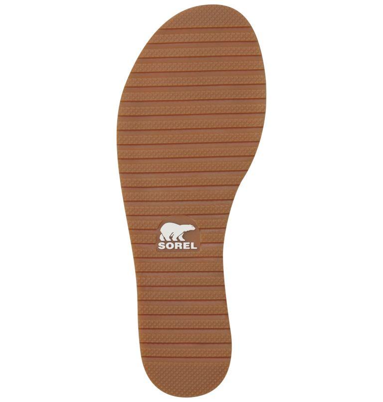 Women's Ella™ Lace Up Sandal Women's Ella™ Lace Up Sandal