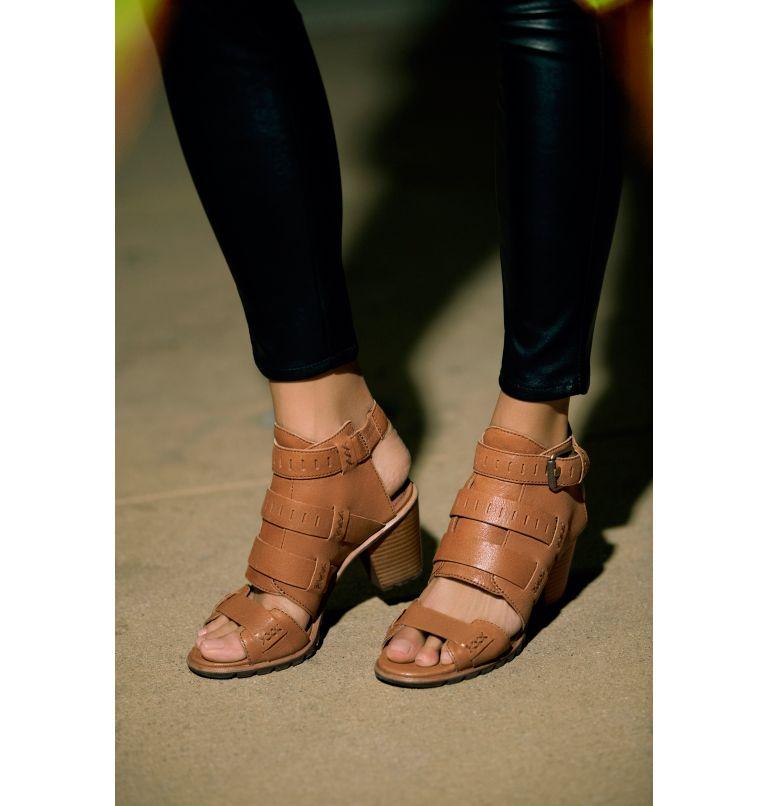 Nadia™ Buckle Sandale für Damen Nadia™ Buckle Sandale für Damen, toe