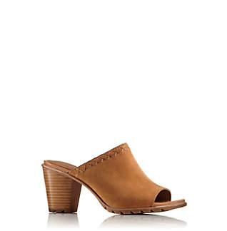 Sandale Joanie™ Mule II pour femme