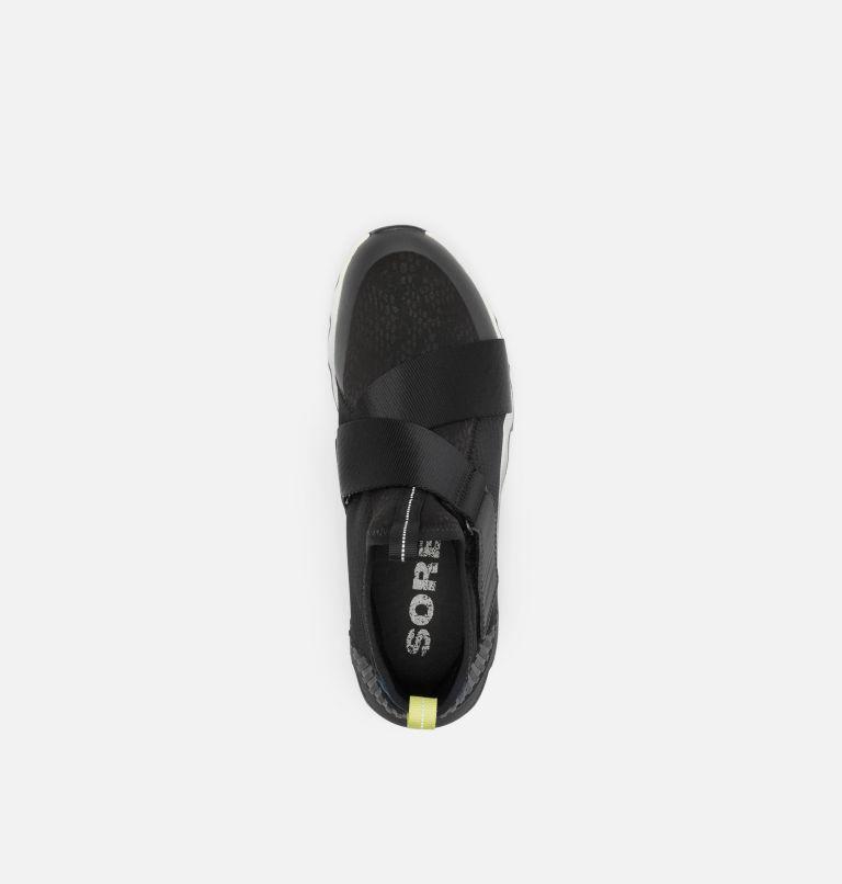 Chaussure de sport Kinetic™ pour femme Chaussure de sport Kinetic™ pour femme, top