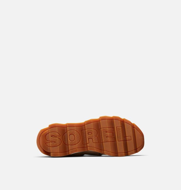 KINETIC™ SNEAK | 257 | 10 Women's Kinetic™ Sneak, Natural Tan