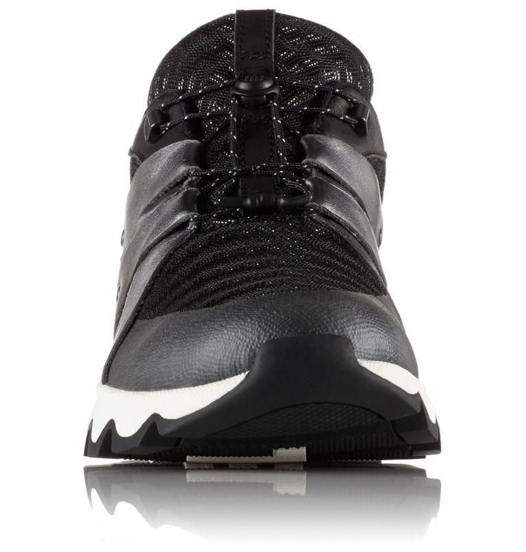 Women's Kinetic™ Speed Sneaker Women's Kinetic™ Speed Sneaker, a1
