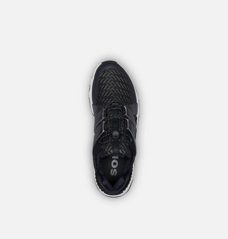 Kinetic™ Speed Schuh für Damen Kinetic™ Speed Schuh für Damen, top