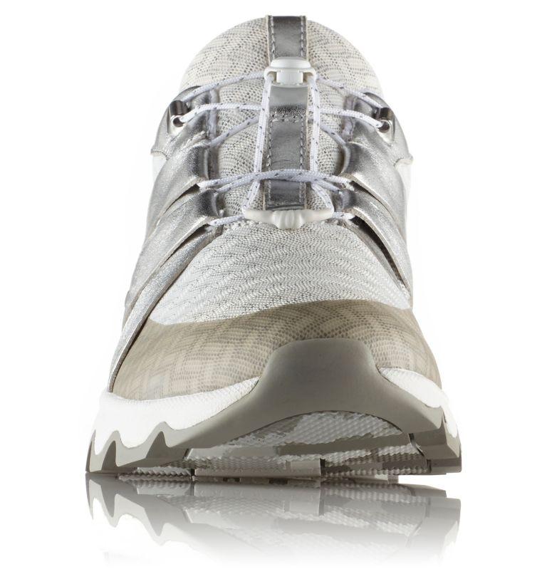 Calzado deportivo Kinetic™ Speed para mujer Calzado deportivo Kinetic™ Speed para mujer, a1
