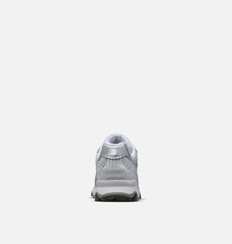 Calzado deportivo Kinetic™ Speed para mujer Calzado deportivo Kinetic™ Speed para mujer, back