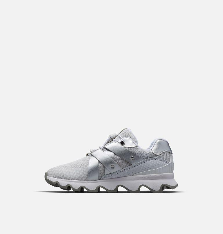 Kinetic™ Speed Schuh für Damen Kinetic™ Speed Schuh für Damen, medial