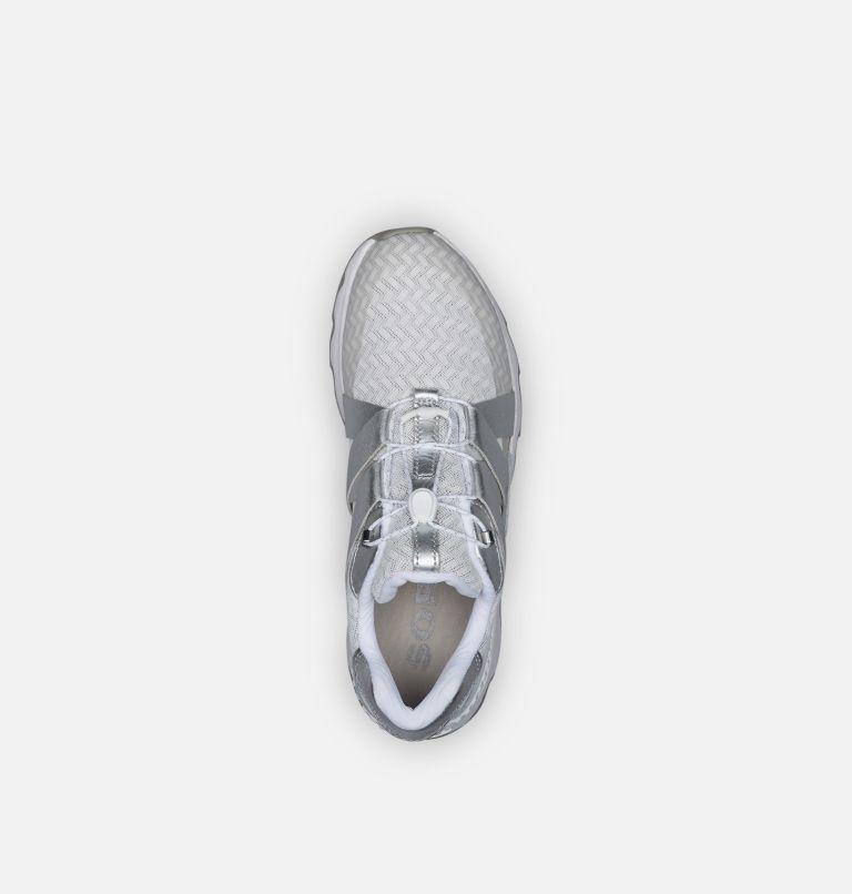 Calzado deportivo Kinetic™ Speed para mujer Calzado deportivo Kinetic™ Speed para mujer, top