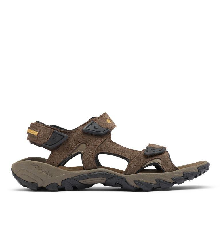 Men's Santiam™ 3 Strap Sandal Men's Santiam™ 3 Strap Sandal, front