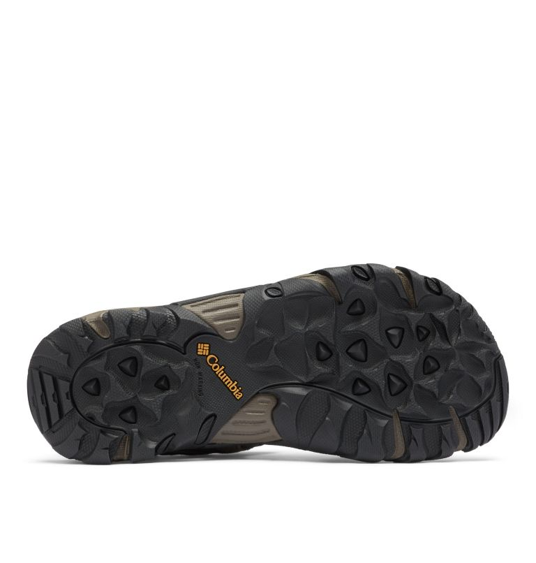 Men's Santiam™ 3 Strap Sandal Men's Santiam™ 3 Strap Sandal
