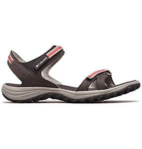 Women's Santiam™ Sandal