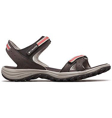 Santiam™ Sandale für Damen , front