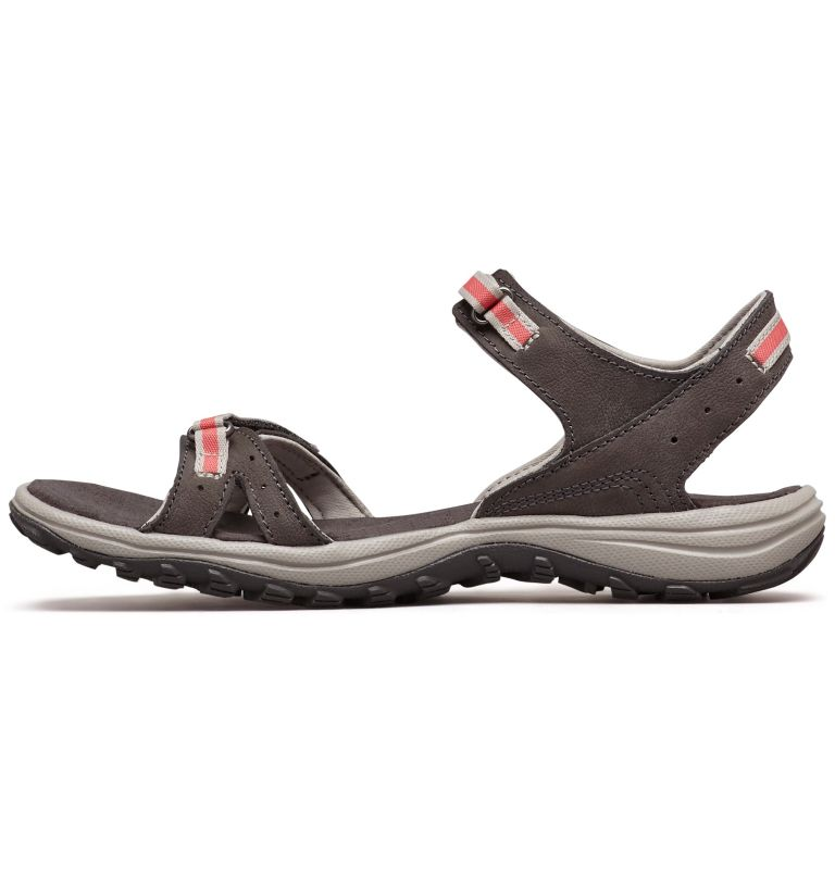 Women's Santiam™ Sandal Women's Santiam™ Sandal, medial