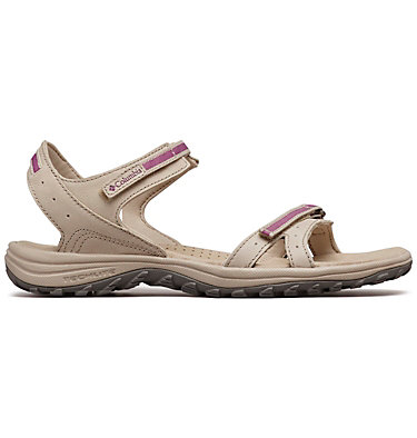 Women's Santiam™ Sandal , front