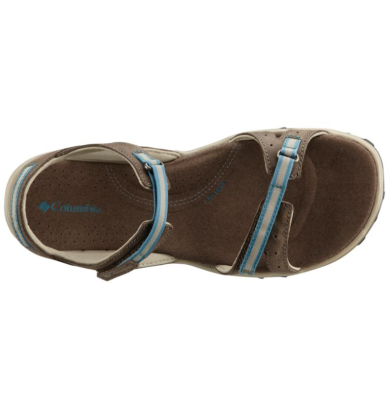 Women's Santiam™ Sandal Women's Santiam™ Sandal, back