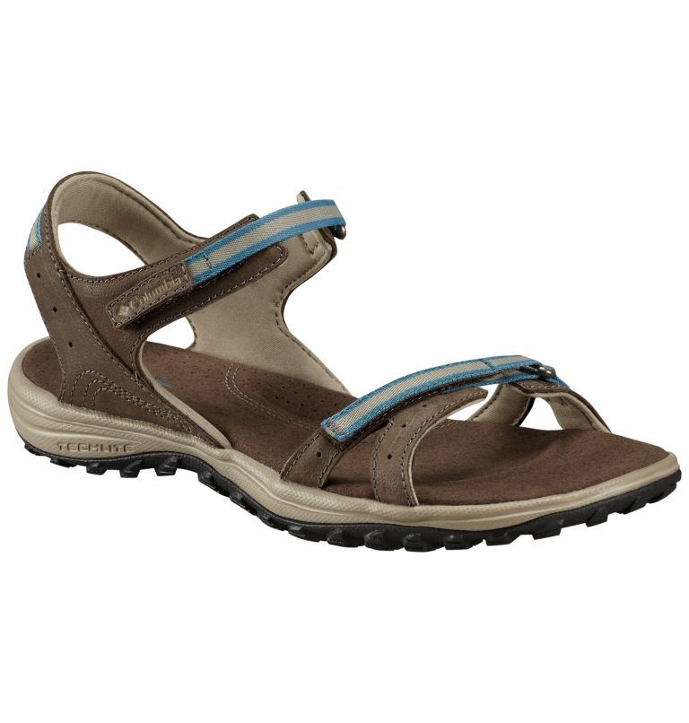 Women's Santiam™ Sandal Women's Santiam™ Sandal, front