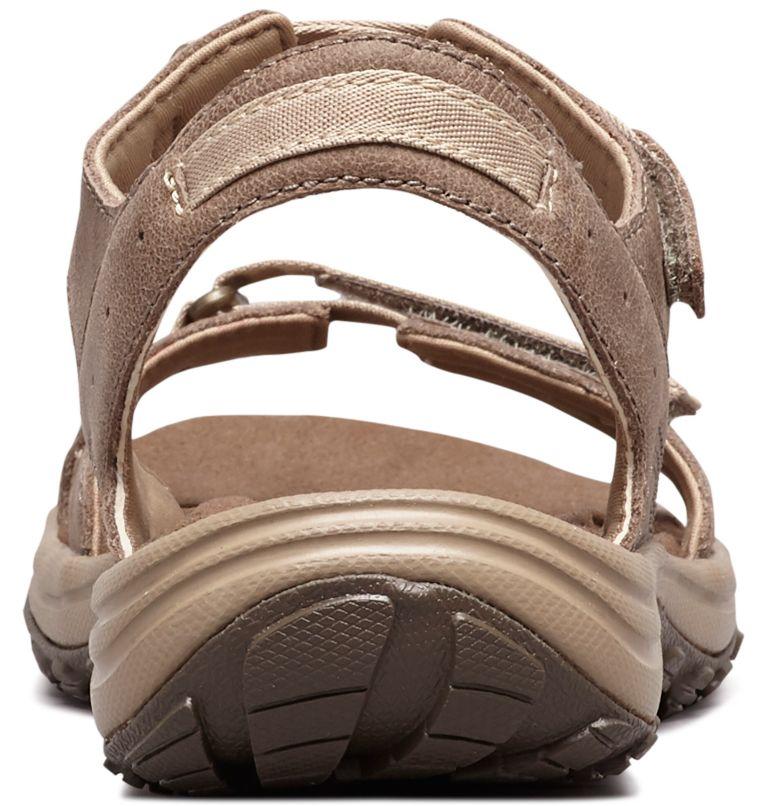 Women's Santiam™ Sandal Women's Santiam™ Sandal, back