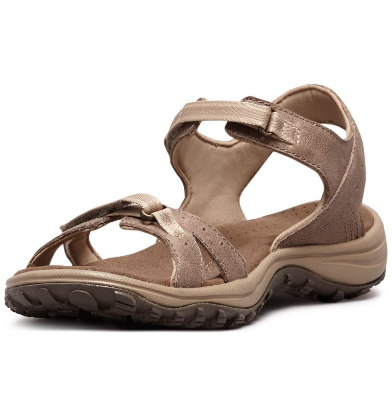 Women's Santiam™ Sandal Women's Santiam™ Sandal