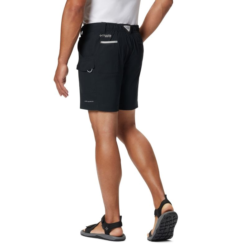 Men's PFG Low Drag™ Shorts Men's PFG Low Drag™ Shorts, back