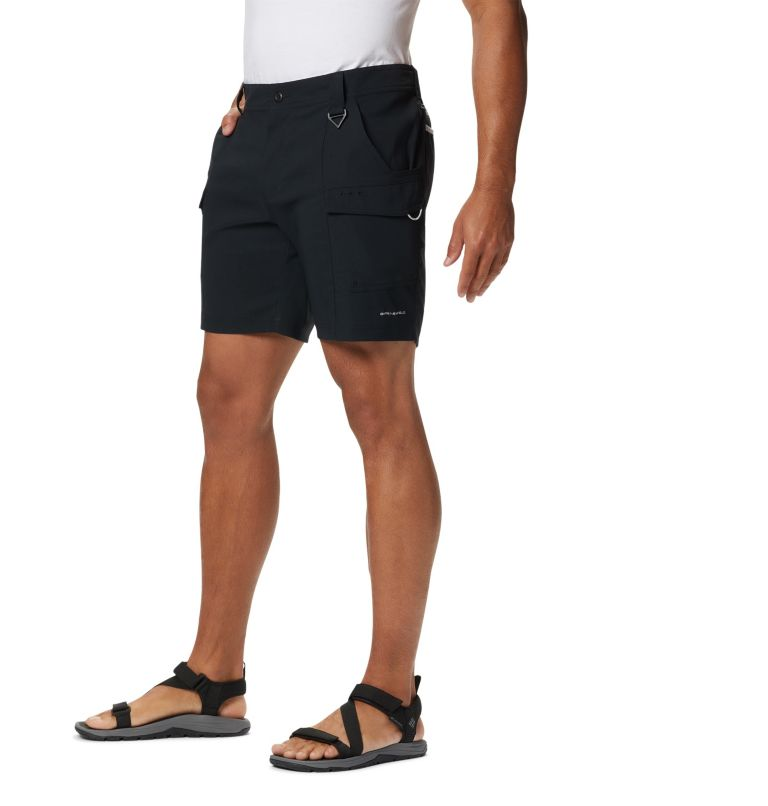 Men's PFG Low Drag™ Shorts Men's PFG Low Drag™ Shorts, front