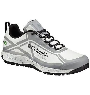 Chaussure Conspiracy™ III Titanium OutDry™ Extreme Eco Homme , front