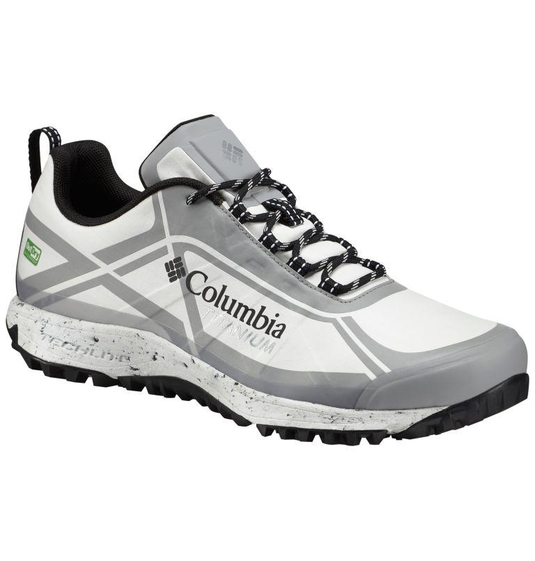 Men's Conspiracy™ III Titanium OutDry™ Extreme Eco Shoe Men's Conspiracy™ III Titanium OutDry™ Extreme Eco Shoe, front
