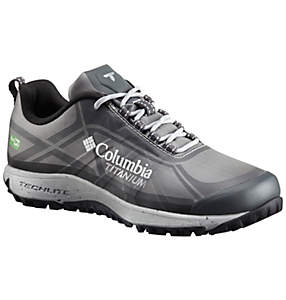 Chaussures Conspiracy™ III Titanium OutDry Extreme pour femme