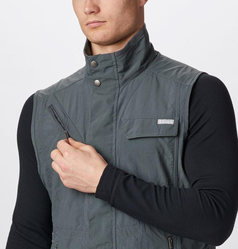 Men's Silver Ridge™ II Vest Men's Silver Ridge™ II Vest, a4