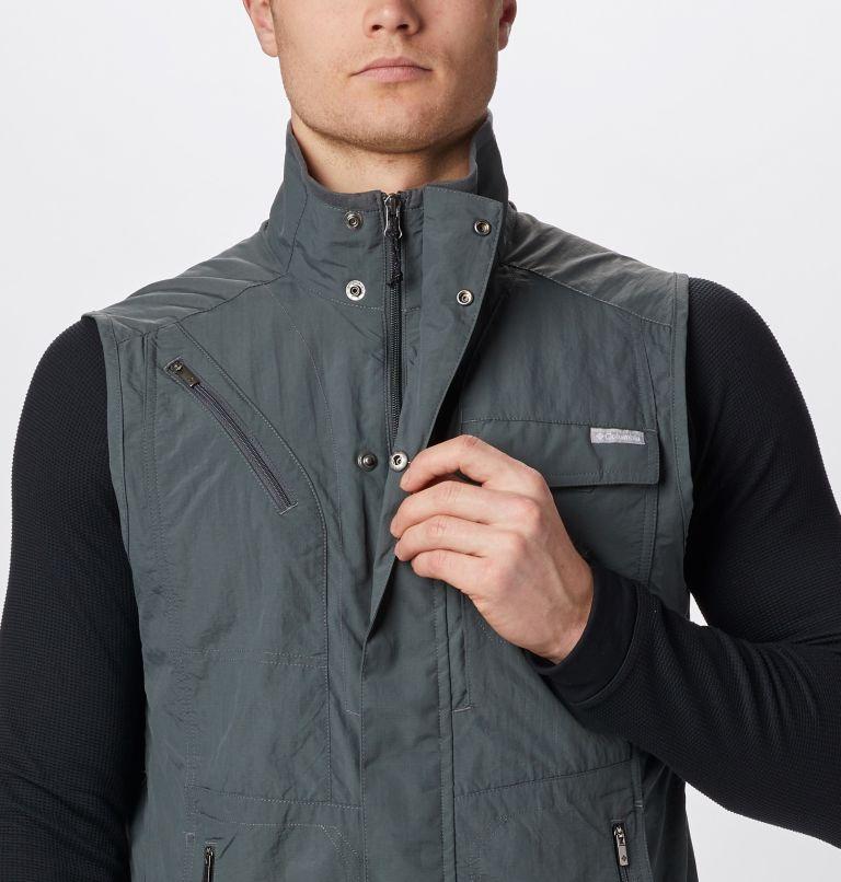 Men's Silver Ridge™ II Vest Men's Silver Ridge™ II Vest, a5