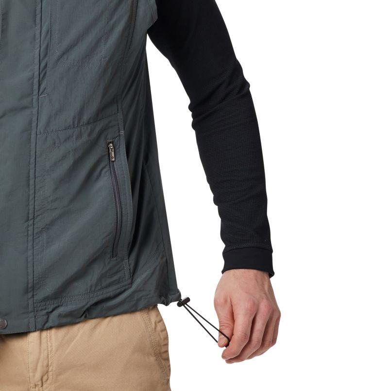 Men's Silver Ridge™ II Vest Men's Silver Ridge™ II Vest, a6