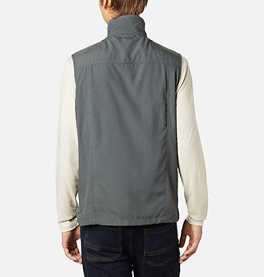 Veste Silver Ridge™ II pour homme Silver Ridge™ II Vest | 028 | L, Grill, back