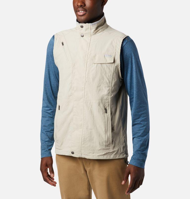 Men's Silver Ridge™ II Vest Men's Silver Ridge™ II Vest, a2